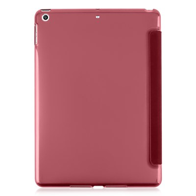 Baseus Simplism Y-type Leather Case for 2017 iPad 9.7 inch