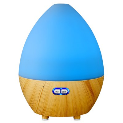 Bluetooth 4.1 Essential Oil Diffuser Mist Humidifier