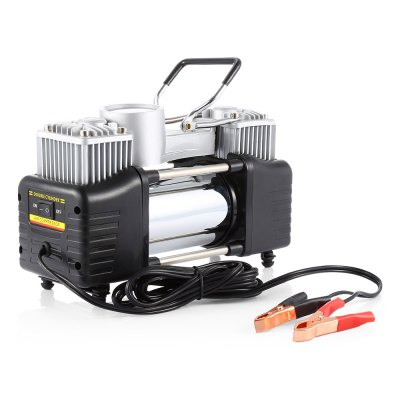 carzkool Air Compressor
