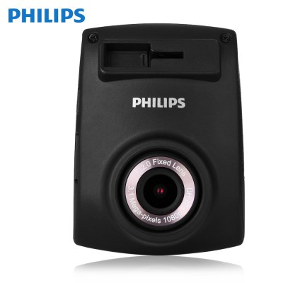 PHILIPS ADR800s Driving Recorder