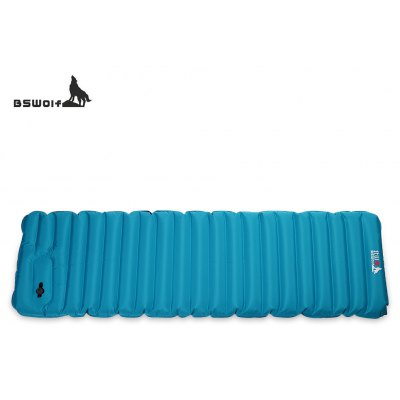 BSWolf Autoinflation Picnic Mat