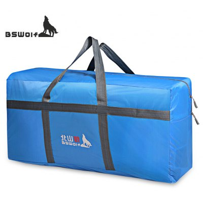 BSWolf Outdoor Storage Bag