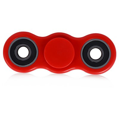 Hand Spinner Pressure Reducing Toy
