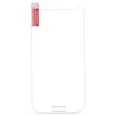 Tempered Glass Film for Samsung S4