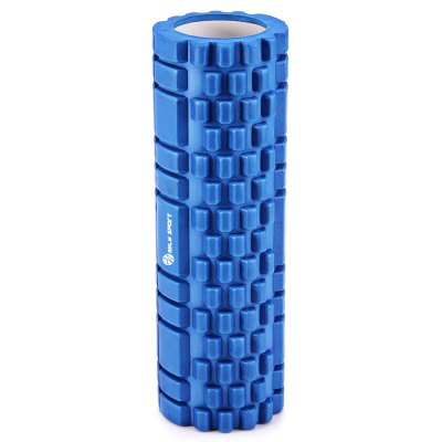 MILY_SPORT EVA Point Yoga Foam RollerYoga Accessories<br>MILY_SPORT EVA Point Yoga Foam Roller<br><br>Color: Black,Blue,Orange,Pink,Purple<br>Package Content: 1 x EVA Point Yoga Foam Roller for Fitness Home Gym Pilates Physiotherapy Massage<br>Package size: 30.24 x 9.73 x 9.74 cm / 11.91 x 3.83 x 3.83 inches<br>Package weight: 0.5200 kg<br>Product size: 30.20 x 9.70 x 9.70 cm / 11.89 x 3.82 x 3.82 inches<br>Product weight: 0.4900 kg