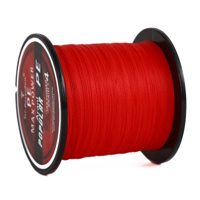 Triposeidon 300M Fishing LineFishing Lines<br>Triposeidon 300M Fishing Line<br><br>Buoyancy Characteristic: Floating Line<br>Line Number: 0.4,0.6,1.0,2.0,3.0,4.0,6.0<br>Material: Polyethylene<br>Package Contents: 1 x Fishing Line<br>Package Size(L x W x H): 7.80 x 7.80 x 7.50 cm / 3.07 x 3.07 x 2.95 inches<br>Package weight: 0.0730 kg<br>Position: Lake,Ocean Beach Fishing,Ocean Boat Fishing,Ocean Rock Fshing,Reservoir Pond,River,Stream<br>Product Size(L x W x H): 6.80 x 6.80 x 6.50 cm / 2.68 x 2.68 x 2.56 inches<br>Product weight: 0.0510 kg<br>Shape: Level