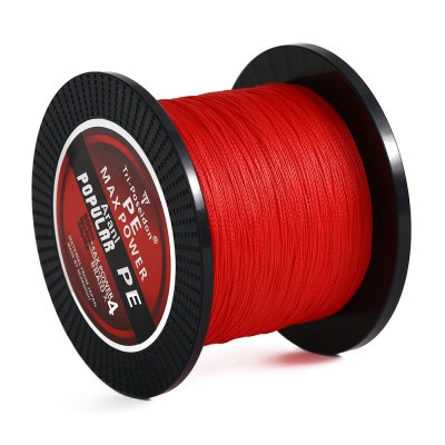 Triposeidon 500M Fishing LineFishing Lines<br>Triposeidon 500M Fishing Line<br><br>Buoyancy Characteristic: Floating Line<br>Line Number: 0.4,0.6,1.0,2.0,3.0,4.0,6.0<br>Material: Polyethylene<br>Package Contents: 1 x Fishing Line<br>Package Size(L x W x H): 10.50 x 10.50 x 7.80 cm / 4.13 x 4.13 x 3.07 inches<br>Package weight: 0.1210 kg<br>Position: Lake,Ocean Beach Fishing,Ocean Boat Fishing,Ocean Rock Fshing,Reservoir Pond,River,Stream<br>Product Size(L x W x H): 9.50 x 9.50 x 6.80 cm / 3.74 x 3.74 x 2.68 inches<br>Product weight: 0.0990 kg<br>Shape: Level