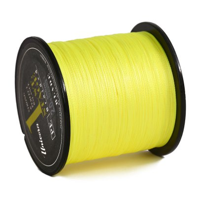 Triposeidon 500M PE Braided LineFishing Lines<br>Triposeidon 500M PE Braided Line<br><br>Buoyancy Characteristic: Floating Line<br>Line Number: 0.4,0.6,1.0,2.0,4.0,6.0<br>Material: Polyethylene<br>Package Contents: 1 x Fishing Line<br>Package Size(L x W x H): 7.80 x 7.80 x 7.50 cm / 3.07 x 3.07 x 2.95 inches<br>Package weight: 0.1040 kg<br>Position: Lake,Ocean Beach Fishing,Ocean Boat Fishing,Ocean Rock Fshing,Reservoir Pond,River,Stream<br>Product Size(L x W x H): 6.80 x 6.80 x 6.50 cm / 2.68 x 2.68 x 2.56 inches<br>Product weight: 0.0820 kg<br>Shape: Level