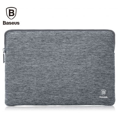 Baseus Laptop Sleeve Cover Bag for New products gadgets MacBook Pro 13 inch