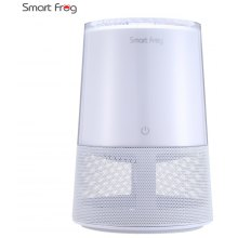 Smart Frog Electric Inhaled Photocatalyst Mosquito Killer Lamp