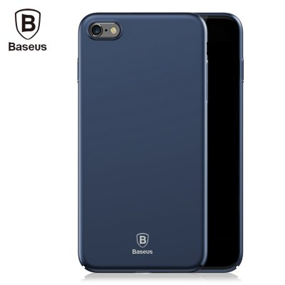 Baseus Thin Case Protective PC Back Cover for iPhone 6 / 6s