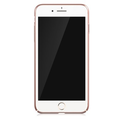 Baseus Thin Case Protective PC Back Cover for iPhone 7 4.7 inchiPhone Cases/Covers<br>Baseus Thin Case Protective PC Back Cover for iPhone 7 4.7 inch<br><br>Function: Anti-knock, Dirt-resistant<br>Package Contents: 1 x Case<br>Package Size(L x W x H): 19.30 x 11.10 x 1.80 cm / 7.6 x 4.37 x 0.71 inches<br>Package weight: 0.0540 kg<br>Product weight: 0.0120 kg<br>Type: Case