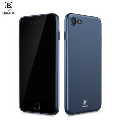 Baseus Thin Case Protective PC Back Cover for iPhone 7 4.7 inch