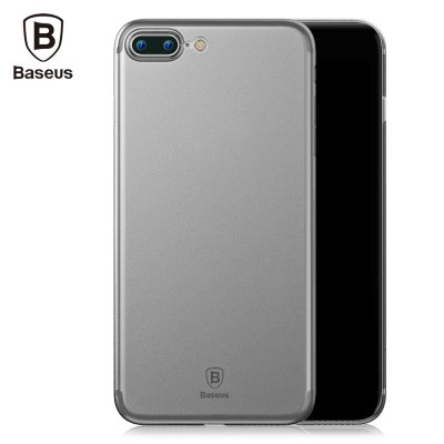 Baseus Wing Case Ultra Slim PP Cover for iPhone 7 Plus 5.5 inch