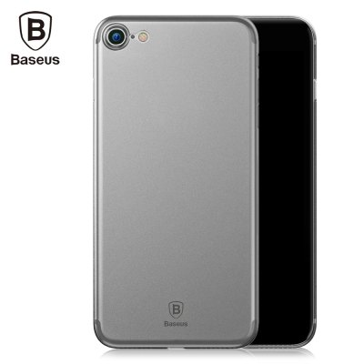 Baseus Wing Case Ultra Slim PP Cover for iPhone 7 4.7 inch
