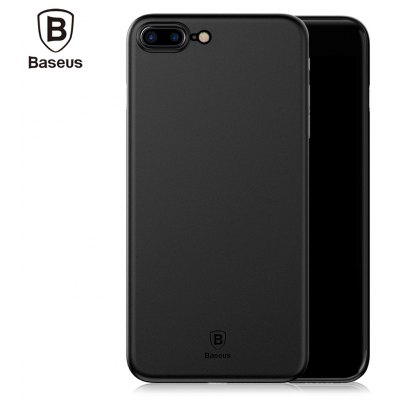 Baseus Wing Case Ultra Slim Light PP Protective Skin for iPhone 7 Plus 5.5 inch