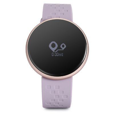 MIFONE B7S Anti EMFs Energy Chip Smart BraceletSmart Watches<br>MIFONE B7S Anti EMFs Energy Chip Smart Bracelet<br><br>Band material: TPU + TPE<br>Battery Capacity: 120mAh<br>Battery Type: Lithium Polymer Battery<br>Bluetooth Version: Bluetooth 4.0<br>Brand: MIFONE<br>Case material: Aluminium<br>Compatability: Android 4.4 / iOS 8.0 and above system<br>Compatible OS: IOS, Android<br>Functions: Pedometer, Notification of app, Sedentary reminder, SMS Reminding, Measurement of heart rate, Distance recording, Date, Camera remote control, Calories burned measuring, Call reminder, Alarm Clock<br>Language: English<br>Package Contents: 1 x Smart Bracelet, 1 x Charging Cable, 1 x English and Chinese User Manual<br>Package size (L x W x H): 8.70 x 8.70 x 4.50 cm / 3.43 x 3.43 x 1.77 inches<br>Package weight: 0.0860 kg<br>People: Female table,Male table<br>Power: Built-in Battery<br>Product size (L x W x H): 23.70 x 4.00 x 0.70 cm / 9.33 x 1.57 x 0.28 inches<br>Product weight: 0.0280 kg<br>Screen: Yes<br>Screen type: OLED<br>Standby time: About 30 days<br>The band width: 1.8 cm / 0.71 inches<br>The dial diameter: 4 cm / 1.57 inches<br>The dial thickness: 0.7 cm / 0.28 inches<br>Waterproof: Yes<br>Waterproof Rating : IP67<br>Wearable length: 16.5 - 22 cm / 6.5 - 8.66 inches