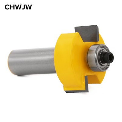 CHWJW T Type Woodworking Tool