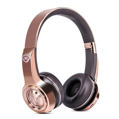 Monster Element On-ear Bluetooth 4.0 Headband with MicOn-ear &amp; Over-ear Headphones<br>Monster Element On-ear Bluetooth 4.0 Headband with Mic<br><br>Package Contents: 1 x Monster Headband, 1 x 3.5mm Audio Cable, 1 x USB Connector<br>Package Size(L x W x H): 25.50 x 17.00 x 11.00 cm / 10.04 x 6.69 x 4.33 inches<br>Package weight: 1.8200 kg<br>Product Size(L x W x H): 15.50 x 6.00 x 17.00 cm / 6.1 x 2.36 x 6.69 inches<br>Product weight: 0.1850 kg