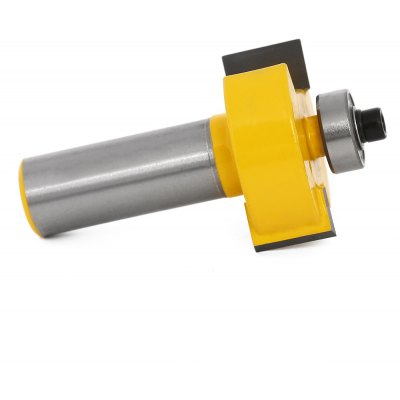 T Type Woodworking Tool
