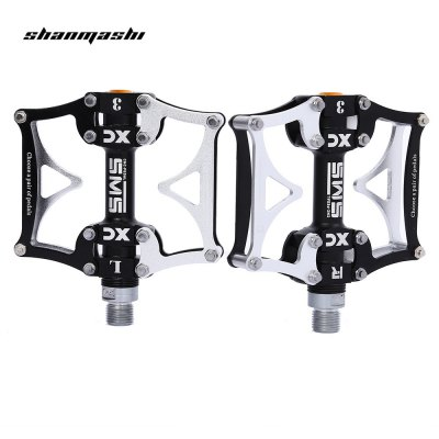 SHANMASHI Pair of Pedals