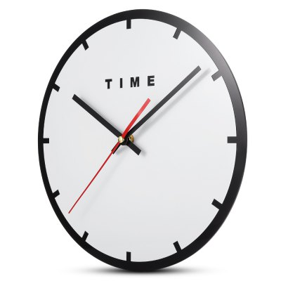 M.Sparkling Creative Acrylic Minimalism Mute Wall ClockClocks<br>M.Sparkling Creative Acrylic Minimalism Mute Wall Clock<br><br>Display type: Needle<br>Form: Single Face<br>Material: Acrylic<br>Motivity Type: Quartz<br>Package Contents: 1 x Wall Clock, 1 x Installation Tool<br>Package Size(L x W x H): 31.00 x 30.00 x 5.00 cm / 12.2 x 11.81 x 1.97 inches<br>Package weight: 0.5020 kg<br>Product Size(L x W x H): 28.00 x 28.00 x 2.00 cm / 11.02 x 11.02 x 0.79 inches<br>Product weight: 0.2700 kg<br>Weight: 0.9300kg