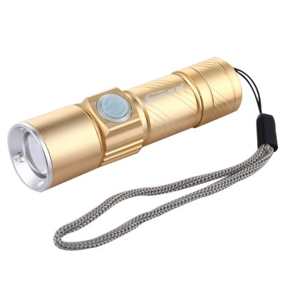 JIAOSUN Zooming Mini TorchLED Flashlights<br>JIAOSUN Zooming Mini Torch<br><br>Bulb: LED<br>Outdoor Activity: Camp,Diver,Fishing<br>Package Contents: 1 x Flashlight<br>Package Size(L x W x H): 11.00 x 3.80 x 3.80 cm / 4.33 x 1.5 x 1.5 inches<br>Package weight: 0.0920 kg<br>Product Size(L x W x H): 9.30 x 2.80 x 2.80 cm / 3.66 x 1.1 x 1.1 inches<br>Product weight: 0.0690 kg