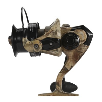 AFS Spinning ReelFishing Reels<br>AFS Spinning Reel<br><br>Bearing Quantity: 13<br>Fishing Method: Spinning<br>Fishing Reels Type: Fishing Wheel<br>Package Contents: 1 x Fishing Spinning Reel, 1 x English Introduction, 1 x Storage Bag<br>Package Size(L x W x H): 15.00 x 15.00 x 9.50 cm / 5.91 x 5.91 x 3.74 inches<br>Package weight: 0.4520 kg<br>Position: Lake,Ocean Beach Fishing,Ocean Boat Fishing,Ocean Rock Fshing,Reservoir Pond,River,Stream<br>Product Size(L x W x H): 13.00 x 10.00 x 12.50 cm / 5.12 x 3.94 x 4.92 inches<br>Product weight: 0.4290 kg