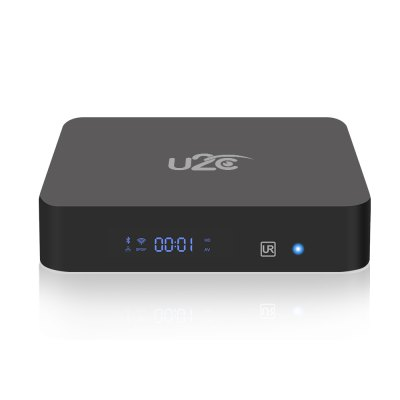 U2C Z - TURBO TV BoxTV Box<br>U2C Z - TURBO TV Box<br><br>5G WiFi: Yes<br>Audio format: AMR-WB, APE, WMA, WAV, OGG, MP3, M4A, FLAC, AMR-NB<br>Bluetooth: Bluetooth 4.1<br>Brand: U2C<br>Core: 1.5GHz<br>CPU: Cortex A53, Amlogic S912<br>Decoder Format: Xvid/DivX3/4/5/6, RealVideo8/9/10, HD AVC/VC-1, H.265, H.264, HD MPEG1/2/4, RM/RMVB<br>GPU: ARM Mali-T820MP3<br>HDMI Version: 2.0<br>Interface: TF card, AV, SPDIF, DC 5V, HDMI, LAN, OTG, USB2.0<br>Language: Multi-language<br>Max. Extended Capacity: 128G<br>Model: Z - TURBO<br>Other Functions: 3D Games, Airplay, DLNA<br>Package Contents: 1 x U2C TV Box, 1 x USB Cable, 1 x Power Adapter, 1 x Remote Controller, 1 x English User Manual<br>Package size (L x W x H): 17.60 x 14.20 x 6.20 cm / 6.93 x 5.59 x 2.44 inches<br>Package weight: 0.4300 kg<br>Photo Format: JPEG, TIFF, PNG, GIF, BMP<br>Power Adapter Output: 5V 2A<br>Power Supply: Charge Adapter<br>Power Type: External Power Adapter Mode<br>Processor: Amlogic S912<br>Product size (L x W x H): 9.80 x 9.80 x 2.00 cm / 3.86 x 3.86 x 0.79 inches<br>Product weight: 0.1220 kg<br>RAM: 3G RAM,3GB<br>RAM Type: DDR3<br>Remote Controller Battery: 2 x 1.5V AAA battery ( not included )<br>ROM: 16G ROM<br>System: Android 7.1<br>System Bit: 32Bit<br>Type: TV Box<br>Video format: 3GP, VOB, VC-1, RMVB, RM, PMP, MPEG2, MPEG-4, MP4, MKV, FLV, DIVX, AVI, 4K, WMV<br>WIFI: 802.11b/g/n