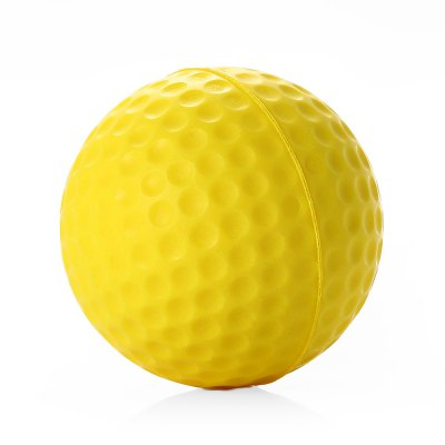 Dominant 20pcs Outdoor Indoor PU Foamed Practicing BallOther Team Sports<br>Dominant 20pcs Outdoor Indoor PU Foamed Practicing Ball<br><br>Conformation: One Piece Ball<br>Package Contents: 20 x Golf Ball<br>Package Size(L x W x H): 22.00 x 14.00 x 7.00 cm / 8.66 x 5.51 x 2.76 inches<br>Package weight: 0.2200 kg<br>Product Size(L x W x H): 4.26 x 4.26 x 4.26 cm / 1.68 x 1.68 x 1.68 inches<br>Product weight: 0.1950 kg