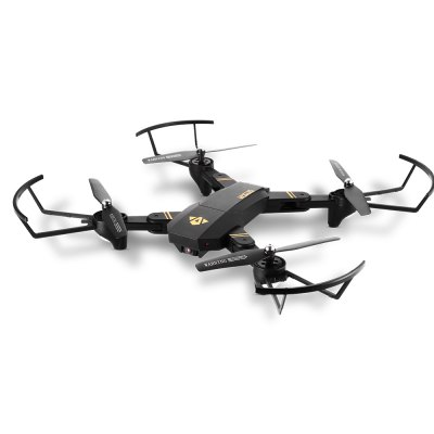 TIANQU XS809W RC Quadcopter 2MP WiFi CameraRC Quadcopters<br>TIANQU XS809W RC Quadcopter 2MP WiFi Camera<br><br>Age Range: &gt; 14 Years old<br>Control Channels: 4 Channels<br>Controller Mode: MODE2, MODE2<br>Material: ABS, ABS<br>Package Contents: 1 x Quadcopter ( battery included ), 1 x Transmitter, 4 x Propeller, 4 x Protective Frame, 1 x USB Cable, 1 x Camera, 1 x English User Manual, 1 x Quadcopter ( battery included ), 1 x Transmitter, 4 x Propeller, 4 x Protective Frame, 1 x USB Cable, 1 x Camera, 1 x English User Manual<br>Package Size(L x W x H): 43.00 x 29.00 x 8.20 cm / 16.93 x 11.42 x 3.23 inches, 43.00 x 29.00 x 8.20 cm / 16.93 x 11.42 x 3.23 inches<br>Package weight: 0.5550 kg, 0.5550 kg<br>Product weight: 0.2050 kg, 0.2050 kg