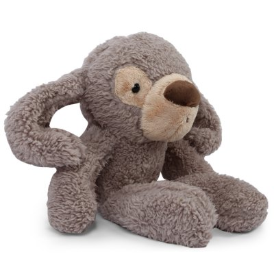 Cute Stuffed Plush Doll ToyStuffed Cartoon Toys<br>Cute Stuffed Plush Doll Toy<br><br>Age Range: &gt; 3 years old<br>Features: Soft<br>Material: Plush<br>Package Contents: 1 x Plush Toy<br>Package Size(L x W x H): 31.00 x 24.00 x 12.50 cm / 12.2 x 9.45 x 4.92 inches<br>Package weight: 0.2020 kg<br>Product weight: 0.1780 kg<br>Type: Plush/Nano Doll