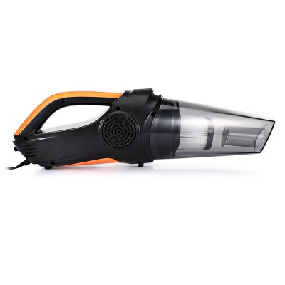 YX01 Car Vacuum CleanerCar Vacuum Cleaner<br>YX01 Car Vacuum Cleaner<br><br>Package Contents: 1 x Four in One Automobile Air Inflation Vacuum Cleaner, 1 x Gap Suction Nozzle, 1 x Hairbrush Suction Nozzle, 1 x EVA Flexible Tube, 1 x Air Tube, 1 x Small Air Tap, 1 x Bodkin, 1 x Big Air Tap<br>Package Size(L x W x H): 45.00 x 14.00 x 17.00 cm / 17.72 x 5.51 x 6.69 inches<br>Package weight: 1.5550 kg<br>Product Size(L x W x H): 40.50 x 11.00 x 11.00 cm / 15.94 x 4.33 x 4.33 inches<br>Product weight: 0.9990 kg