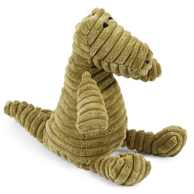 Stuffed Cute Plush Doll ToyStuffed Cartoon Toys<br>Stuffed Cute Plush Doll Toy<br><br>Package Contents: 1 x Plush Toy<br>Package Size(L x W x H): 25.00 x 15.00 x 9.00 cm / 9.84 x 5.91 x 3.54 inches<br>Package weight: 0.1230 kg<br>Product weight: 0.0990 kg