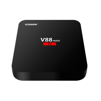 scishion,v88,mini,iii,2/8gb,tv,box,coupon,price,discount
