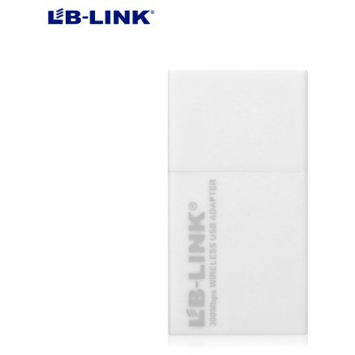LB - LINK BL - WN2210 WiFi Dongle 2.4GHz Network Adapter