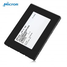 Micron 1100 - 256G Solid State Drive 2.5 inch SSD SATA3.0 Interface