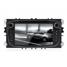 WB7009 - DW Android 6.0.1 Car DVD Player for Ford