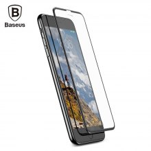 Baseus 3D Soft PET Tempered Glass Film for iPhone 6s / 7 / 8
