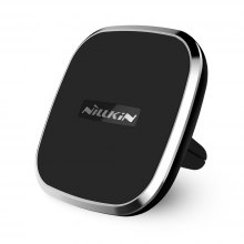 NILLKIN CM - WCP II Qi Wireless Charger Magnetic Car Mount