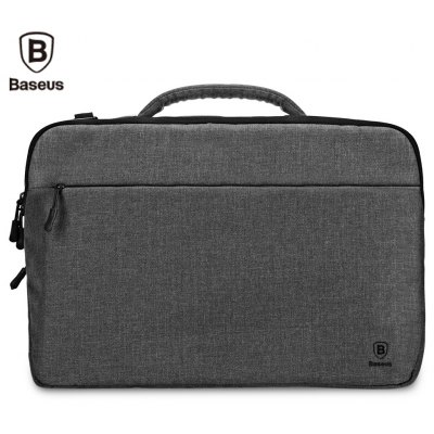 Baseus Tablet Zipper Pouch for MacBook Pro within 15 inch