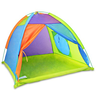 Big Size Kids Play Tent