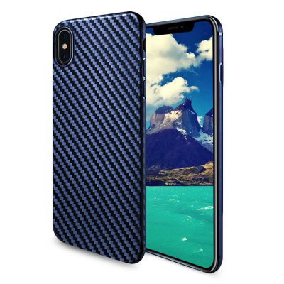 HOCO Delicate Shadow Series Protective TPU Case for iPhone X