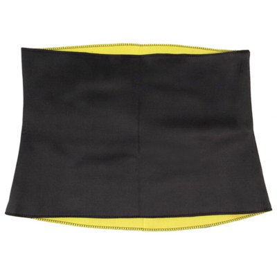 Waist Slimming Neoprene Corset Women Belt