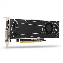 ASL G1504 Graphics Card