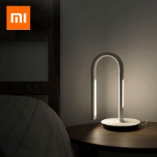 Original Xiaomi Philips Eyecare Smart Lamp 2nd Generation
