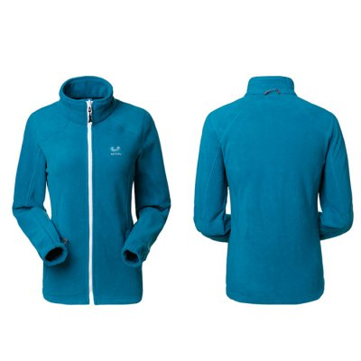 ACANU AABB92015 Interchange Jacket + Liner Coat for WomenOutdoor Jackets<br>ACANU AABB92015 Interchange Jacket + Liner Coat for Women<br><br>Brand: ACANU<br>Model Number: AABB92015<br>Gender: Women<br>Activity: Camping and Hiking<br>Season: Autumn,Spring,Winter<br>Size: S,M,L,XL,XXL<br>Material: Nylon<br>Color: Blue<br>Features: Wear Resistant,Windproof,Keep Warm,Breathable,Waterproof<br>Product weight: 1.300 kg<br>Package weight: 1.550 kg<br>Package size: 35.000 x 14.000 x 230.000 cm / 13.780 x 5.512 x 90.551 inches<br>Package Content: 1 x ACANU AABB92015 Interchange Jacket, 1 x Liner Coat