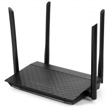 ASUS RT-AC1200 Wireless Router
