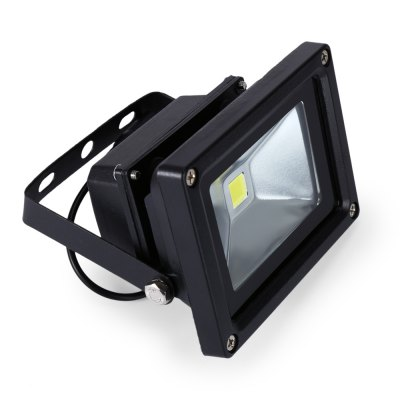 Outdoor Water-proof Solar Wall LightOutdoor Lights<br>Outdoor Water-proof Solar Wall Light<br><br>Battery Capacity: 2000mAh<br>Charging Time: 8hours<br>Features: Light Control, Waterproof<br>Light Type: Solar Light<br>Material: Aluminum<br>Optional Light Color: White<br>Package Contents: 1 x 3W Outdoor Water-Proof Integrated LED Solar Wall Light, 1 x English User Manual<br>Package size (L x W x H): 22.00 x 18.00 x 12.00 cm / 8.66 x 7.09 x 4.72 inches<br>Package weight: 1.055 kg<br>Powered Source: Solar and Battery<br>Product size (L x W x H): 19.50 x 16.00 x 1.50 cm / 7.68 x 6.3 x 0.59 inches<br>Product weight: 0.990 kg<br>Solar Panel : 9V 3W<br>Working Time: 8hours