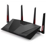ASUS RT-AC88U Wireless Router